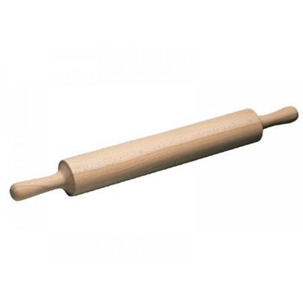 Merdenea lemn