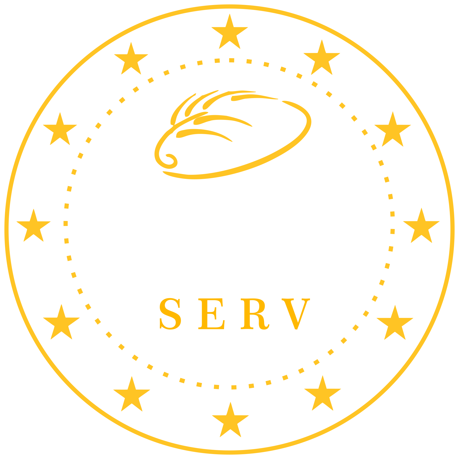 Top 59